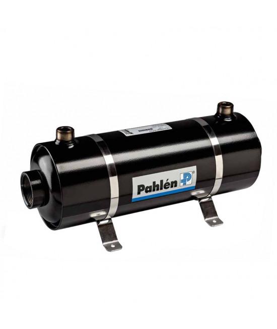 Теплообменник Pahlen Hi-Flow HF 75 (гориз)