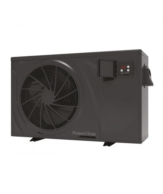 Тепловой насос Hayward Classic Powerline Inverter 11 (11 кВт)