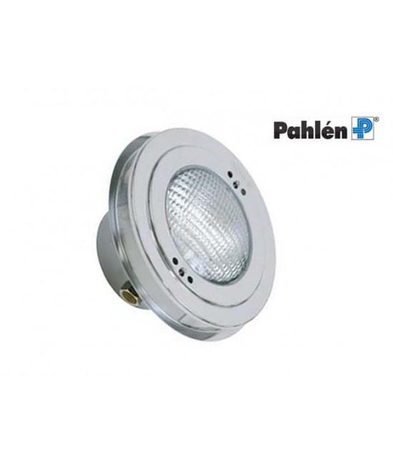 Прожектор Pahlen 12250 (300 Вт/ 12 В) плитка