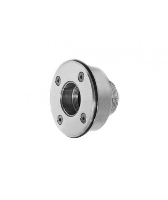 Адаптер для прожектора M.A.PROG (универсальный)