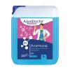 Средство против водорослей AquaDoctor AC 1л