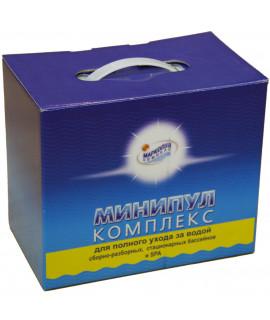 Минипул Комплекс 6кг