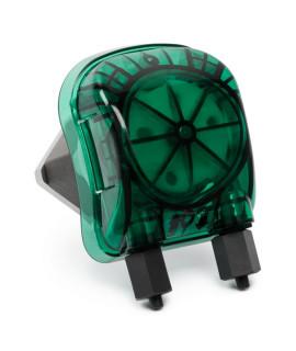 Перистальтический насос с шаговым двигателем 2,4 л/ч при 1,5 бар Дарин