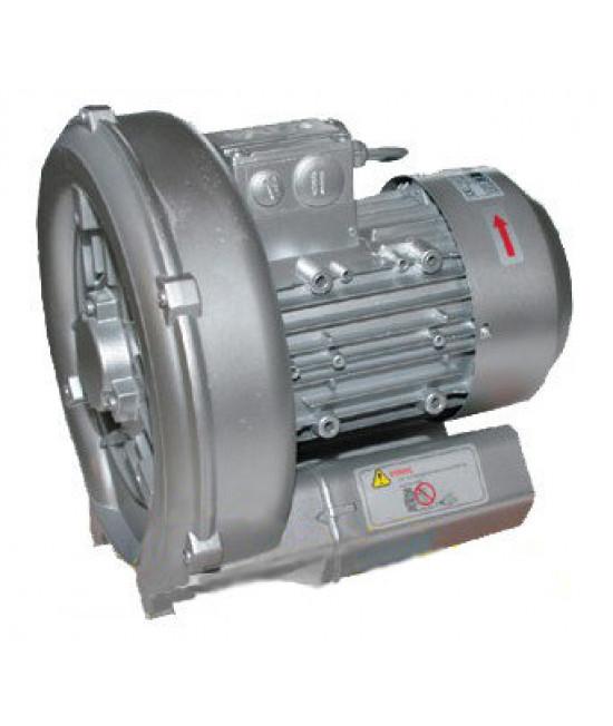 Компрессор HPE HSCO315-1MT221-6