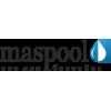 Клапан водяной для регулятора потока спа IQUE DL-01-VW100P1