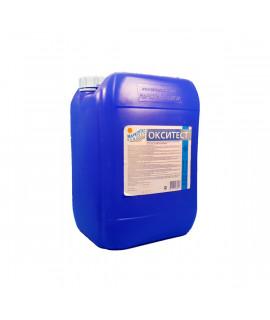 Окситест  20 л (22 кг)