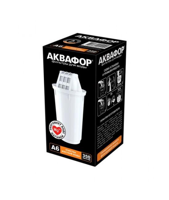 Сменный модуль Аквафор А6