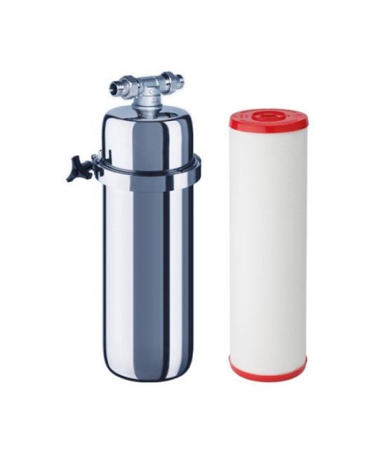 Аквафор Викинг для горячей воды с полипропиленовым модулем