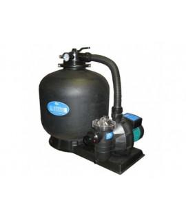 Фильтр Emaux FSP400-4W