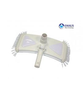 Щетка для пылесоса CE304 - Emaux