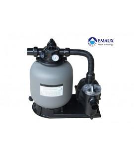 Фильтр Emaux FSP450-4W