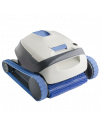 Робот для чистки бассейна Dolphin S50