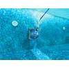Робот для чистки частных бассейнов Dolphin M500