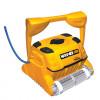 Робот для чистки бассейна Dolphin Wave 100