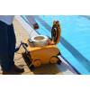 Робот для чистки бассейна Dolphin Wave 200 XL