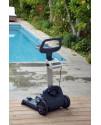 Робот для чистки бассейна Dolphin S200