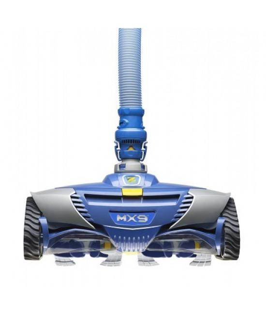 Робот для чистки бассейна Zodiac MX 8
