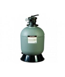 Фильтр песочный 11 м3/ч Hayward ProTop S210TXE