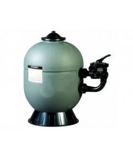 Фильтр песочный 14 м3/ч Hayward Pro Side S244SXE