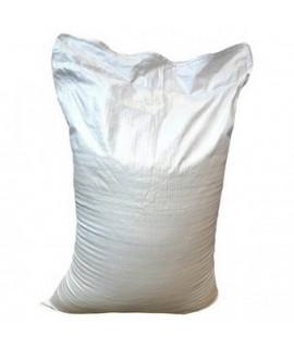 Песок кварцевый 25 кг (0,4-0.8 мм)