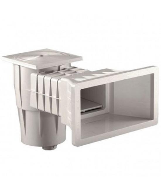 Скиммер Kripsol SKA (плитка) с удлиненной горловиной