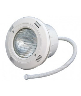 Прожектор PHM 300 (300 Вт/ 12 В) плитка