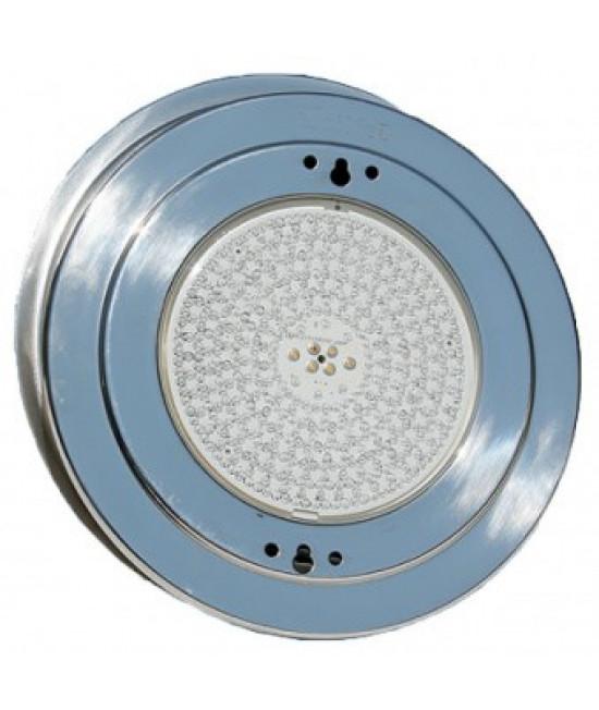 Прожектор Pahlen 123291 (50 Вт/ 12 В) универсальный