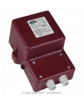 Трансформатор Allfit 220 - 12 В, 300 ВА для прожектора VitaLight 300 Вт