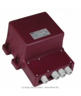 Трансформатор Allfit 220 - 12 В, 900 ВА, 3 точки подключения, для прожекторов VitaLight 300 Вт
