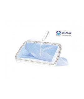 Сачок для пылесоса Emaux CE101