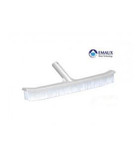 Щетка для пылесоса CE206 - Emaux