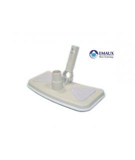 Щетка для пылесоса CE302 - Emaux