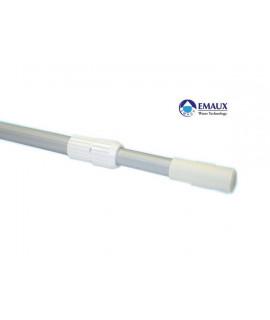 Штанга для пылесоса CE132 (2,4-4,8 м) - Emaux