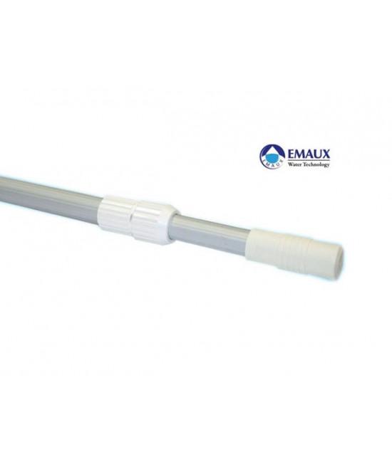 Штанга для пылесоса CE134 (3,5-7м)- Emaux