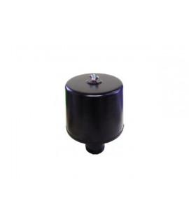 Фильтры воздушные для компрессоров HPE FA.1040/10
