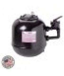 Фильтр Hayward PowerLine 81216 (D900)