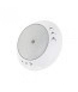 Прожектор светодиодный Aquaviva LED003 546LED (33 Вт) RGB