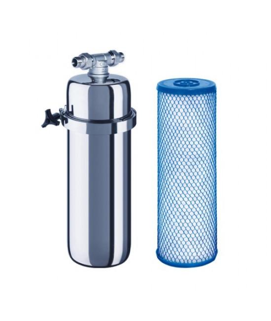 Аквафор Викинг для питьевой воды