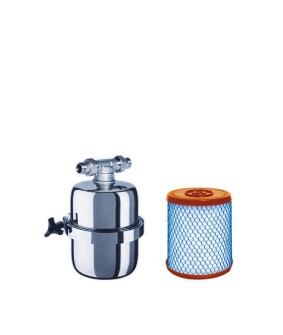 Аквафор Викинг Мини для холодной воды
