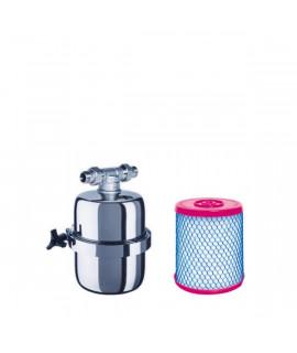 Аквафор Викинг Мини для горячей воды