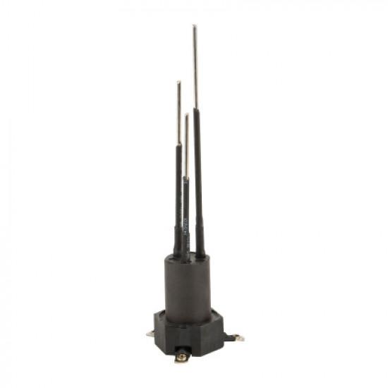 Датчик уровня для парогенератора Coasts KSA 9-12 кВт (без резьбы)