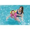 Жилет для плавания Bestway 91070 (51x46 см) Minnie