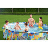 Детский каркасный бассейн Bestway 56985 (305х66) Special Edition