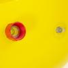 Детский надувной бассейн Bestway 53081 (165x144x69 см)