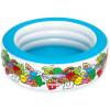 Детский надувной бассейн Bestway 51121 Фантазия (152х51 см)
