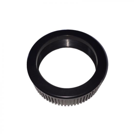 Гайка для муфты Elecro Z-IM-UNI-NUT ABS 2/63 мм
