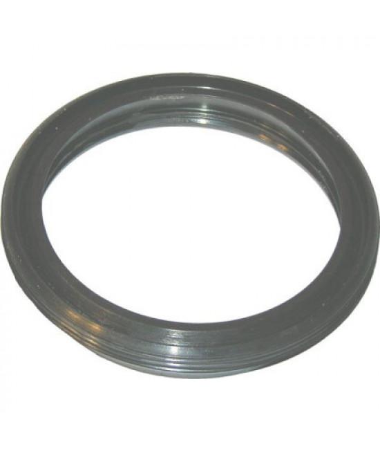 Кольцо Wonder O-Ring OD245 24.5mm для SP-IV и SP-V