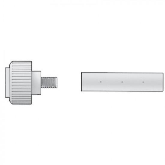 Гайки для электрода Hayward Aquascenic SV Cu/Ag (6 шт)
