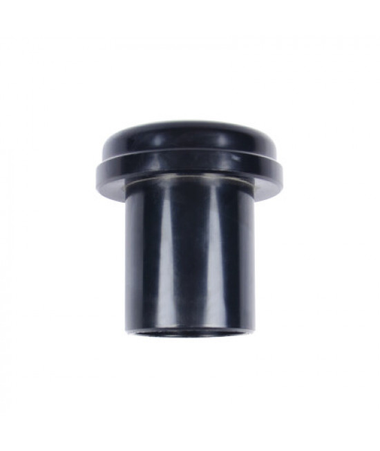 Заглушка для ячеек гидролиза RC16 to RC33 Aquascenic