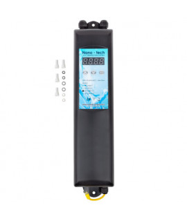 Блок питания для ультрафиолетовой установки Aquaviva NT-UV87